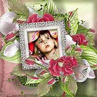 Beautiful_cs7.jpg