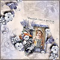 Beautiful_like_a_painting-cs.jpg