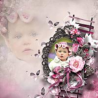 Beautiful_like_a_rose-cs.jpg