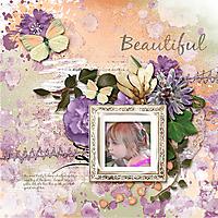 Beautiful_relax_web.jpg