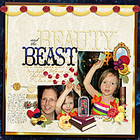 Beauty-and-the-Beast-small.jpg