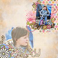 Beauty31.jpg