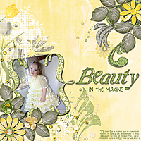 BeautyInTheMaking_KathrynEstry_SprinklesofSunshine_Kit_Alpha_SparkleStamps_FancySolids.jpg