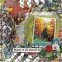 Beauty_Oct_26_2014_600x600.jpg