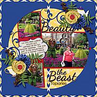 Beauty_Topiaries.jpg