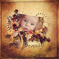 Beauty_cs.jpg