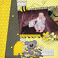 Bee-Happy-Jessie-web.jpg