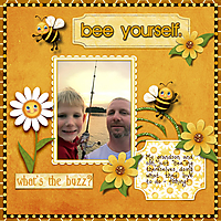 Bee-Yourself1.jpg