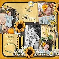 Bee_Happy_2010_Medium_.jpg