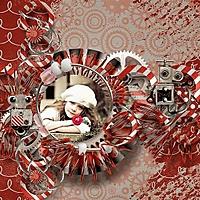 Beep_bop_for_love_cs.jpg