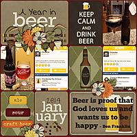 BeerJanuary-web.jpg