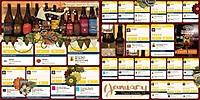 BeerWeek4-web.jpg