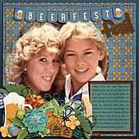 Beerfest-Fail.jpg