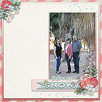 Before-the-snow-web.jpg