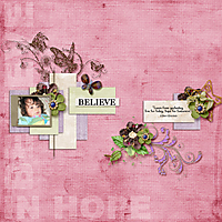 Believe-_10.jpg