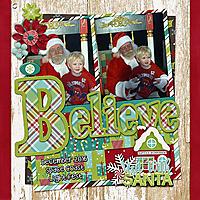 Believe-visit-with-santa.jpg