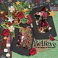 Believe14.jpg