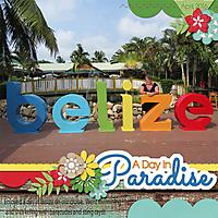 Belize2016_AppleHarvest_bgd_dt-thebiggerthebetter1.jpg