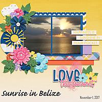 Belize_Sunrise.jpg