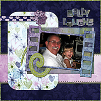 BellyLaughs2_web.jpg
