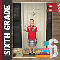 Ben--1st-day-middle-school-DFD_ThroughTheYears-6-copy.jpg