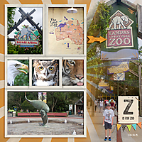 Ben-at-Lowry-Park-Zoo.jpg