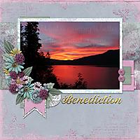 Benediction_CT.jpg