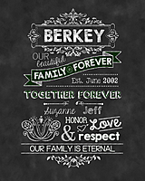 Berkey-Family-Artweb.jpg