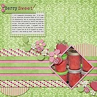 BerrySweetweb.jpg