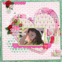 Berry_Sweet_jencdesigns_rfw.jpg