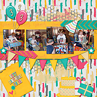 Best-Birthday-Ever_web.jpg
