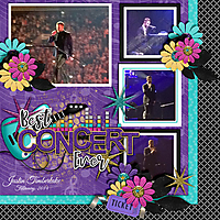 Best-Concert-Ever.jpg