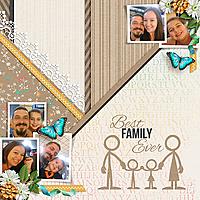 Best-Family-Ever-600.jpg