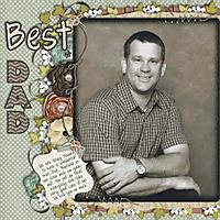 Best-dad-jul12.jpg