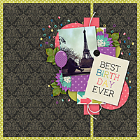 Best_Birthday_Ever1.jpg
