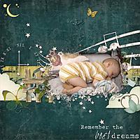 Best_Dreamssml.jpg