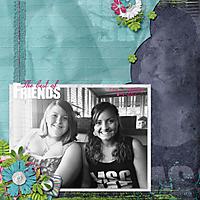 Best_Friends4.jpg
