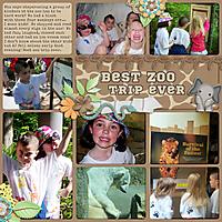 Best_Zoo_Trip2.jpg