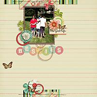 Besties5.jpg