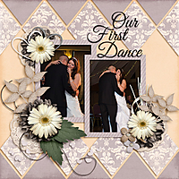 Beth-and-Chase-first-dance-1_web.jpg