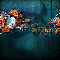 Bettieescrap_Collab_Halloween_Eudora_Designs_WP_Freebie001-thisoctoberday.jpg