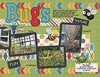 Big-Bugs---Pg-2.jpg