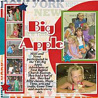 BigAppleAdventures2011_L_TravelogueNewYork_cap_VBS_DFD_RandomMemories-2.jpg