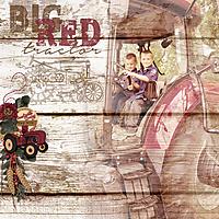 Big_Red_Tractor.jpg