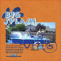 Big_Splash1.jpg