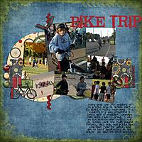 Bike-Trip-2011.jpg