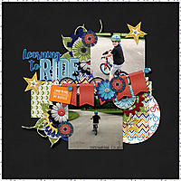 Bike_Riding_1.jpg