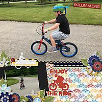 Bike_Riding_2.jpg