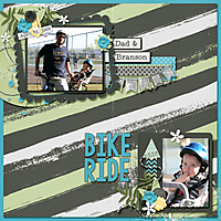 Biking_with_Dad.jpg