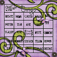 Bingogridcopy.png